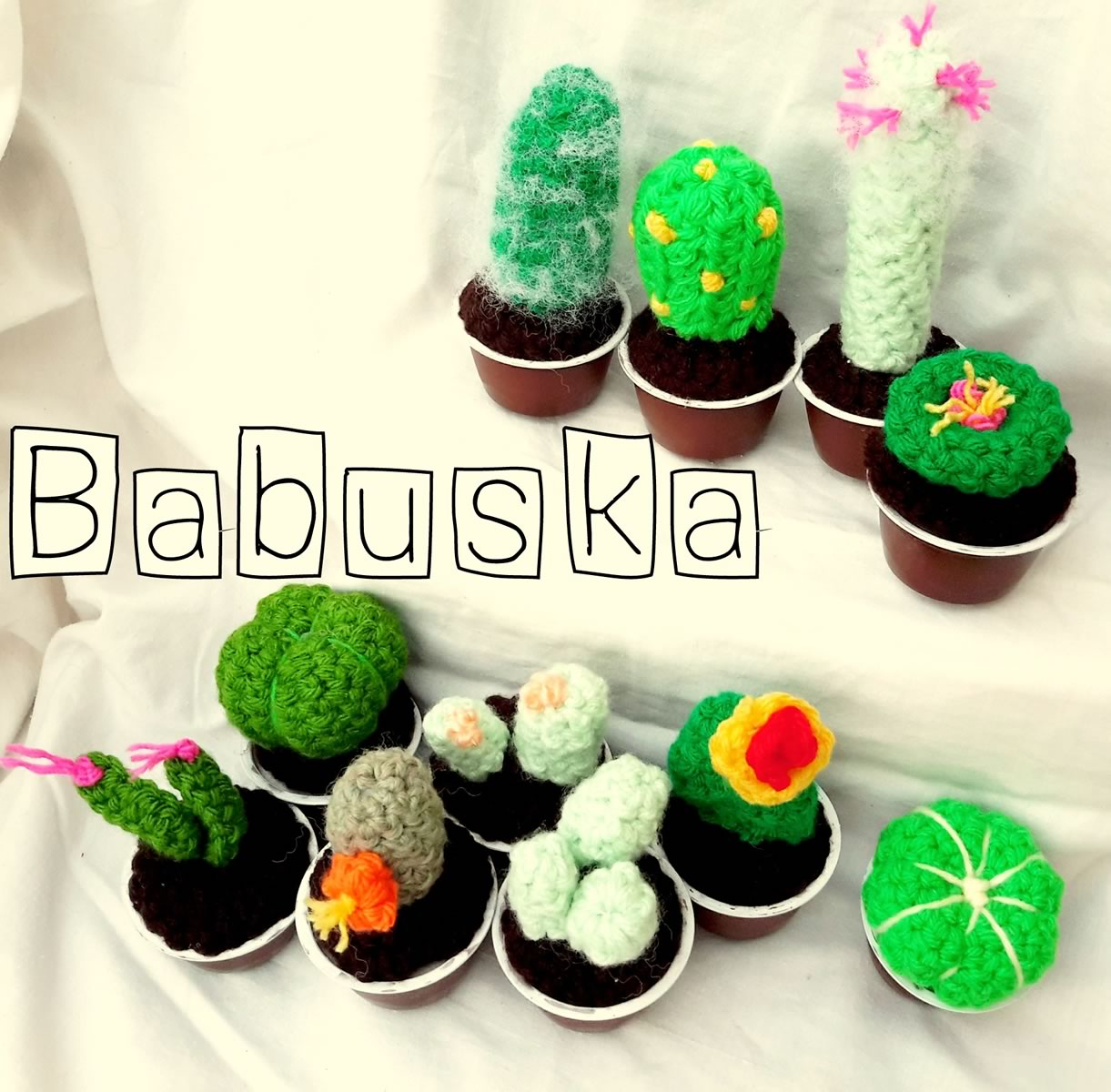Llavero de cactus de crochet cactus de crochet amigurumi de | Etsy | 1200x1221