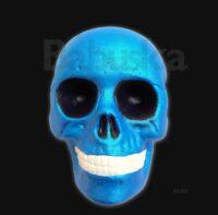 Ingunn Calavera skull Babuska B1393